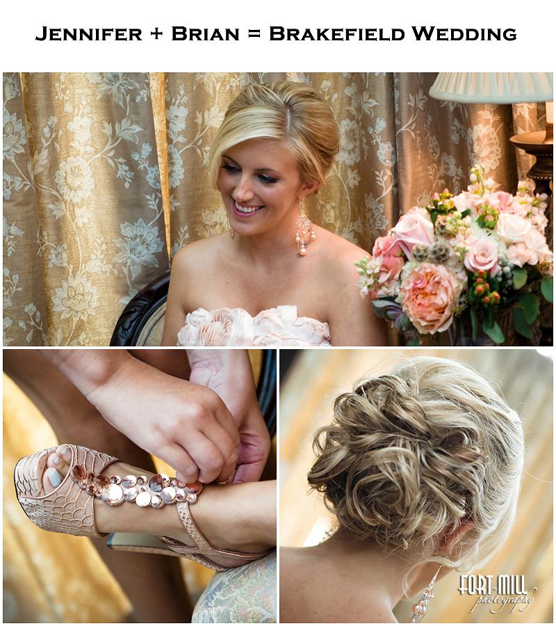 0003_Bride Details 2_web