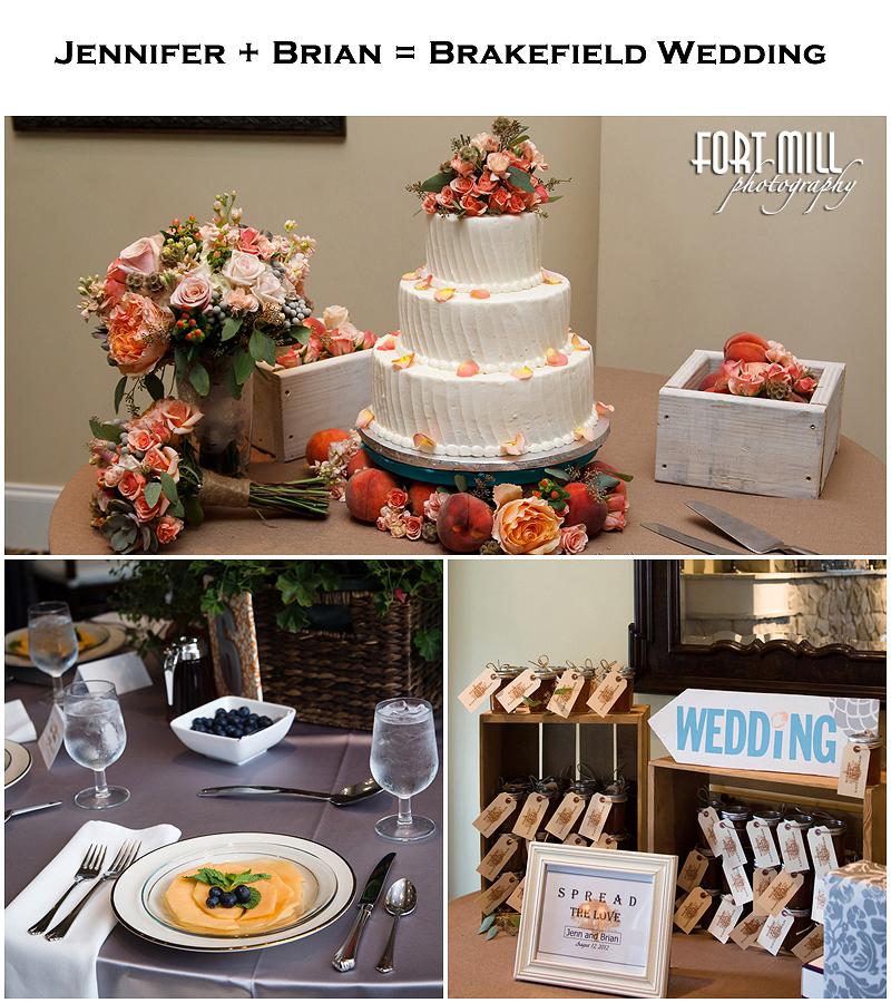 0010_Dining Details2_web