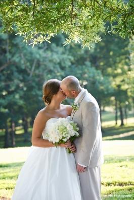 Wedding Intimates