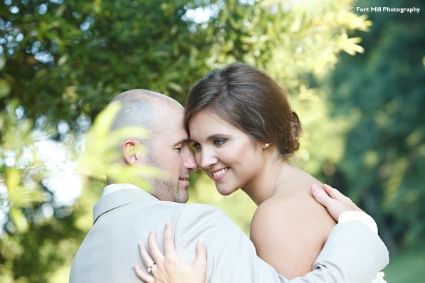 Wedding Romantics