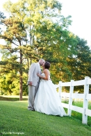 ASC Greenway Wedding