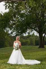 ASC Greenway Bridal © Fort Mill Photography