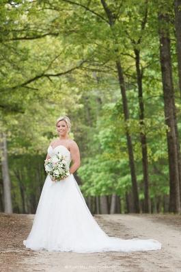 Environmental Bridal