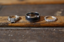 Creative Ring Shot