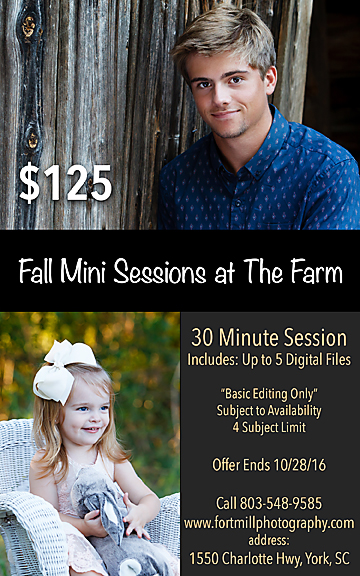 fall-promo-2016-at-farm-web